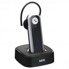 AEG Auricular DECT Voxtel Roam