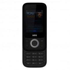 AEG Teléfono Móvil SX-80