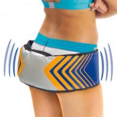 Cinturón Vibratorio Vibra Power Stone